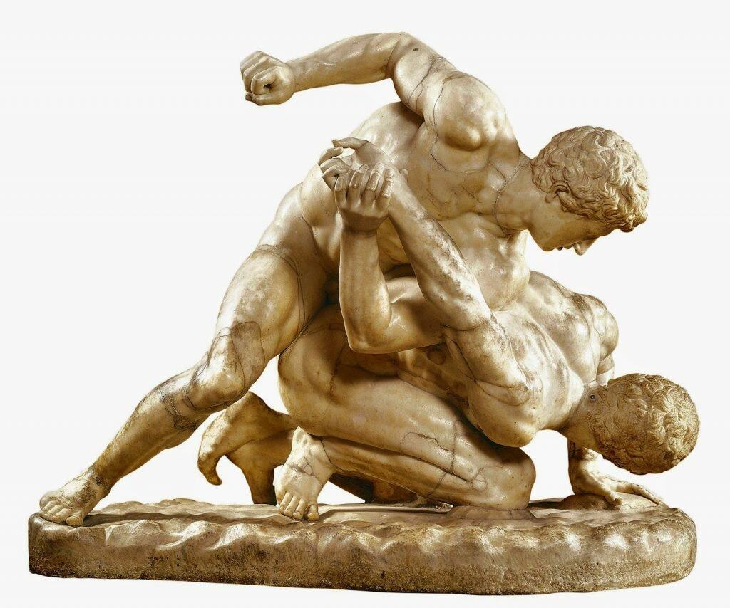 la mejor arte marcial del mundo, cuales son las artes marciales mas letales, cuales son las mejores artes marciales