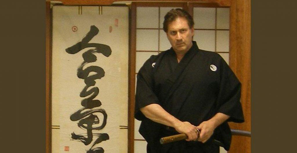 Técnicas Ninja Hoy en Día